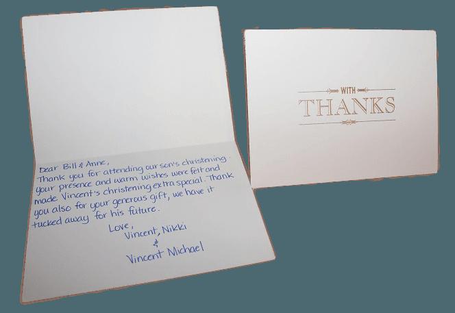 Formal letter format handwritten spiritdancerdesigns Choice Image